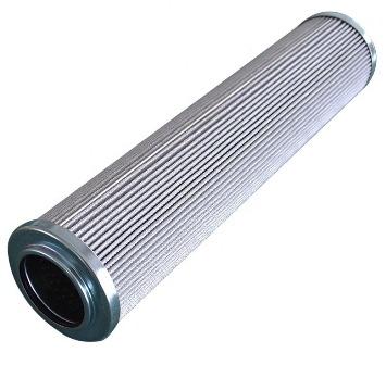 Фильтроэлемент Eaton 01E.60.16VG.30.E.P. (300612)