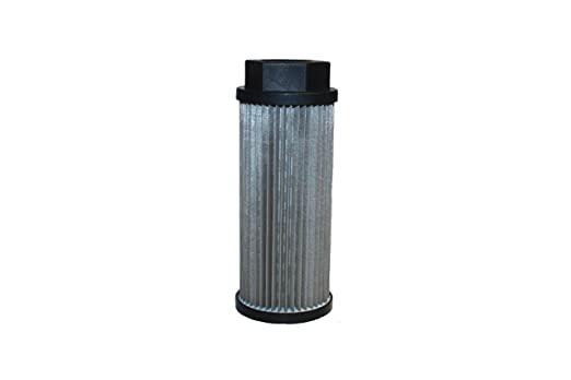 Фильтроэлемент всасывающий 0015 S 125 W/-B0.2 Hydac 1251190