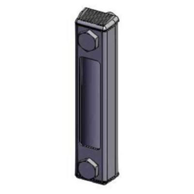 Указатель уровня FSA-254-1.X/T/12 Hydac 700072