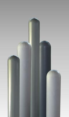 баллон для гидроаккумулятора hydac